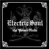 ELECTRIC SOUL~電撃魂~