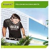 Follow me [Single-CD]