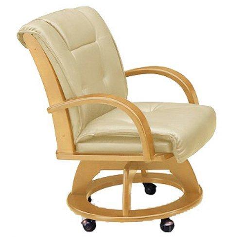 【快適な座り心地】ダイニング用椅子のおすすめ人気商品10選のサムネイル画像