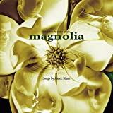 Magnolia: Music from the Motion Picture 画像