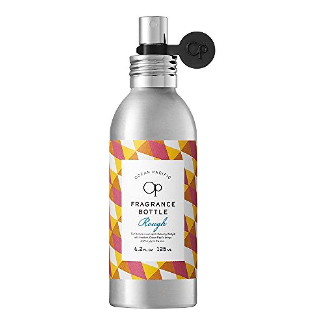 アクティブ著名な洗うオーシャンパシフィック  フレグランスボトル (ラフ) 125ml