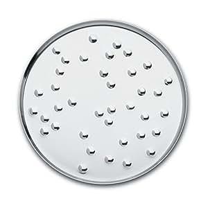 【正規輸入品】 ALESSI アレッシィ My Drop グラスコースター (1枚) ST01/10