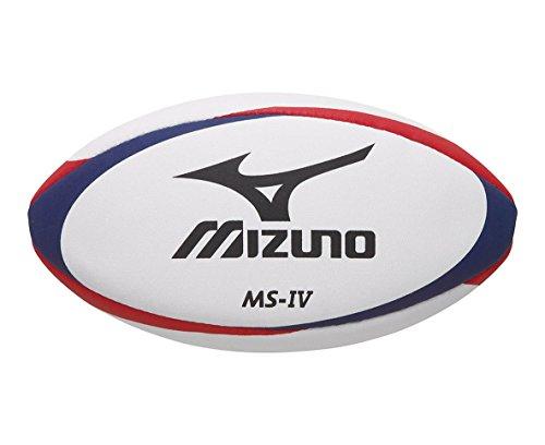 ミズノ MS-IV 4号球 14BR30040