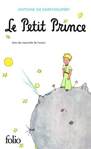 Le Petit Princeの詳細を見る