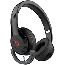 Beats Solo 2 Wireless Bluetooth Adapter - AirMod for Beats Solo2 On-Ear Headphones