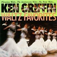 Waltz Favorites