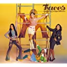 Yuming Compositions : FACES (初回)