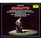 Verdi; Rigoletto