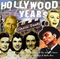 H` Wood Years-Classic Duets