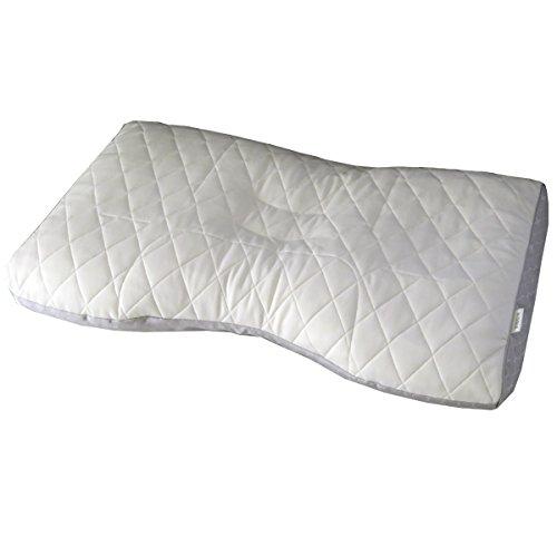 ファインクオリティ 備長炭パイプ枕