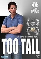 Too Tall [DVD]