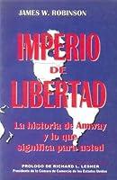 Imperio de Libertad