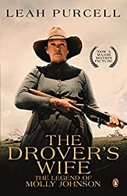 The Drover's