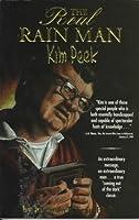The Real Rain Man: Kim Peek