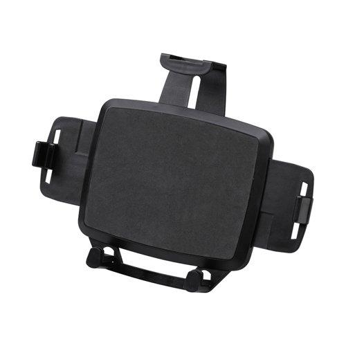 サンワサプライ アウトレット iPad タブレット VESA取付けホルダー CR-LATAB5 *箱にキズ 汚れのあるアウトレット品です