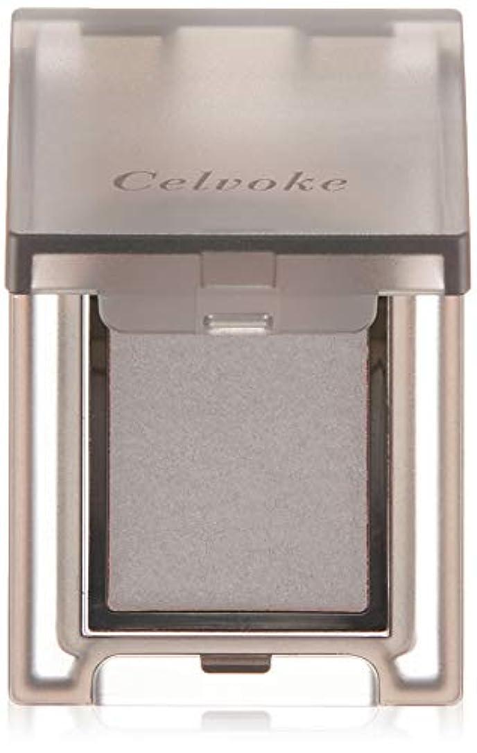 味わうあざ比較的Celvoke(セルヴォーク) ヴォランタリー アイズ 全24色 02 マットグレー