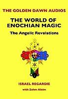 World of Enochian Magick CD: The Angelic Revelations