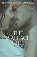 The Wallace Girl (The Feud Series)