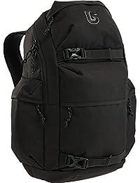 [バートン] BURTON Kilo Pack [27L]