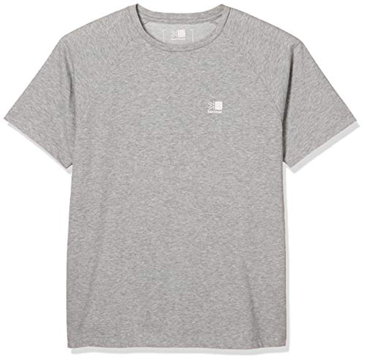 砂漠手当農業[カリマー] Tシャツ karrimor 2pack T