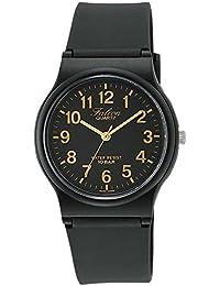 [シチズン キューアンドキュー]CITIZEN Q&Q 腕時計 FALCON 選べる アナログ メンズ (【9】VP46-853)