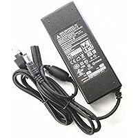 AC to DC 12V 5A アダプター 汎用ACアダプター PSE スイッチング式 充電器 電源アダプター 外径 5.5mm×2.5mmセンタープラス仕様5.5mmx2.1mm 共用PSE規格品 LED テープライト ビデオ カメラ 撮影 監視カメラ など用 安全・安定 AC - DC コンバータ DC 電源アダプター[バージョンアップ]
