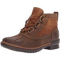 UGG Womens 1095156 W Heather Boot