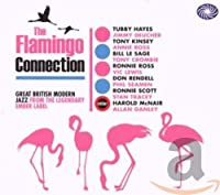 The Flamingo Connection