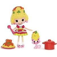 Mini Lalaloopsy Moments in Time Doll- Jewel by Lalaloopsy [並行輸入品]