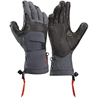 ARC'TERYX(アークテリクス) Alpha FL Glove アルファ FL グローブ 21288