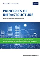 Principles of Infrastructure: Case Studies and Best Practices