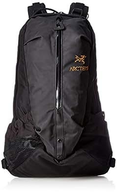 [アークテリクス] ARC'TERYX Arro 22 BLACK 6029 【並行輸入品】