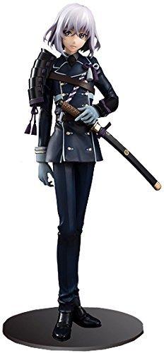 도검 난무 ONLINE 스페셜 피규어 골# 도우시로우 찾는등 # 애니메이션 상품 검사 모형 프라이즈 풀루-006