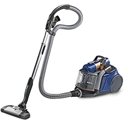 Electrolux Ultra Flex Allergy Bagless Vacuum