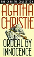 Ordeal by Innocence (Agatha Christie Collection S.)