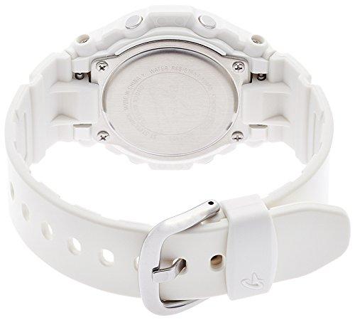 [カシオ]CASIO 腕時計 BABY-G ベビージー BG-5606-7BJF レディース