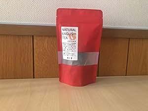 【悠三堂】自然栽培 紅茶ティーバッグ 2g×10P 無肥料・無農薬 …