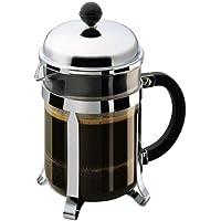 【正規品】 BODUM CHAMBORD コーヒーメーカー 500ml 1924-16
