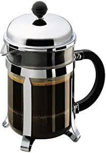 bodum CHAMBORD コーヒーメーカー 500ml 1924-16
