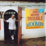 NO MORE TROUBLE(初回限定盤)
