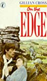 On the Edge (Puffin Story Books)