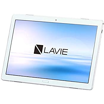 NEC PC-TE510JAW LaVie Tab E