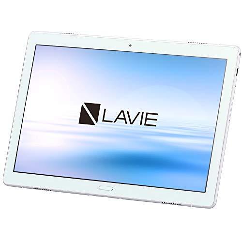 NEC LaVie Tab B07NN68JN5 1枚目