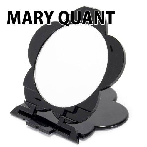 マリークワント MARY QUANT マリーズコンパクトミラー...