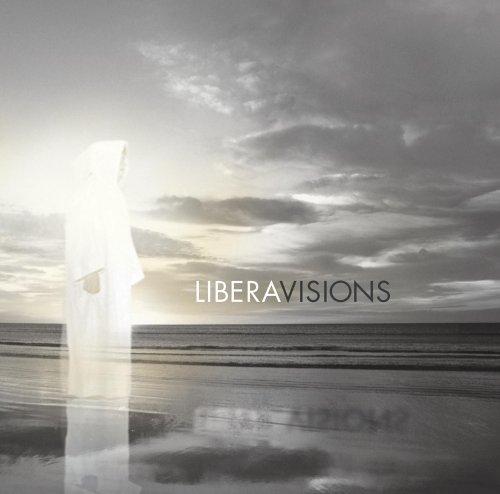 Visionsの詳細を見る
