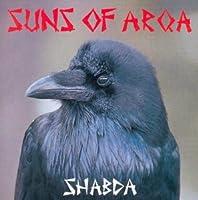 Shabda