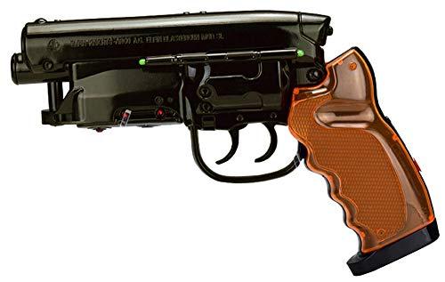 Fullcock Realfoam Water Gun 第7弾 高木式弐〇壱九式爆水拳銃 V