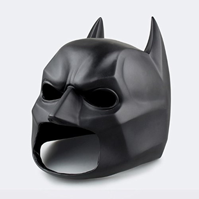 バットマン ダークナイト マスク