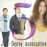 パパのベイビー / JiLL-Decoy association