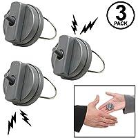 [ファニーパーティーハット]Funny Party Hats Surprise Shock Hand Buzzerprank Gag 3 Pack LYSB004SU4Z68-TOYS [並行輸入品]